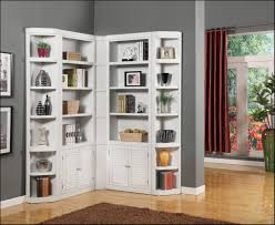 interior do bedroom splendid wonderful spectacular bookshelf
