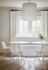 Upholstered Banquette 55 Best Projects Images On Pinterest Atlanta Homes Architecture