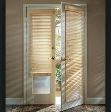 Patio Door Vertical Blinds Home Depot Blinds Good Blinds For Windows Lowes Window Blinds Home Depot