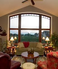 tk designs u0026 consulting interior design madison home staging madison