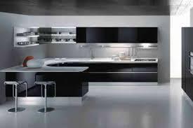 moderniste cuisine les modeles de cuisines modernes moderniste cuisine cbel cuisines