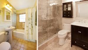 bathroom remodel ideas bathroom renovation ideas