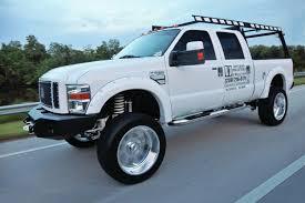 Chevy Silverado Work Truck 4x4 - 2008 ford f 250 4x4 lariat wicked work truck 8 lug diesel