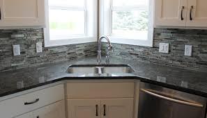 kitchen sink kitchen cabinets contemporary kitchen sink
