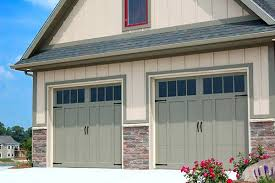 Overhead Door Toledo Ohio Overhead Door Toledo Chi Carriage House Garage Door Quality