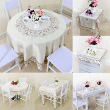 silence cloth table pad dining table pad ebay