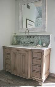 Furniture Style Bathroom Vanities Decorative Bathroom Vanities Home Furniture With Decor Plans