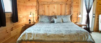 Romantic Bed And Breakfast Ohio Amish Country Lodging Berlin Oh Cabins Bed And Breakfast