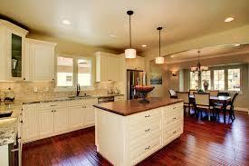 Purchase Kitchen Cabinets Online Crema Maple Glazed Cabinets Kitchen Remodeler Fairfax County Va