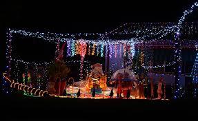 where can you buy christmas lights tell us where christmas lights shine bay post moruya examiner