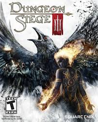 dungeon siege 3 dungeon siege iii gamespot