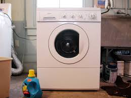here u0027s how to properly clean your washing machine simplemost