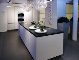 kosten einbauküche fabelhaft kosten einbauküche und beste ideen küchen 6 küchen