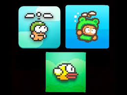flappy bird 2 apk swing copter 2 all characters unlocked apk flappy bird apk