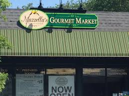 mazzella u0027s of mountainside nj offers an array of yummy food