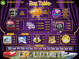 products games templates ready to publish apps casino game room