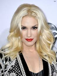 platinum blonde hair is it the new hair trend u2013 the fashion tag blog