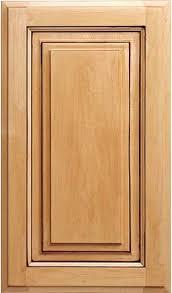 solid wood cabinet doors custom cabinet door raised panel doors custom cabinet doors solid