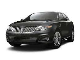 used lexus suv tallahassee lincoln certified used cars for sale special low prices payments 1