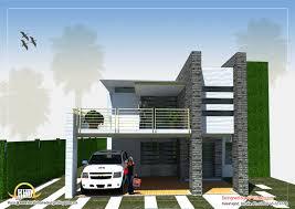 home design 100 gaj home design in 100 gaj by 100 design 500 sq