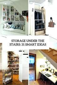 under stairs cabinet ideas under stair storage system storage under stairs closet closet stairs