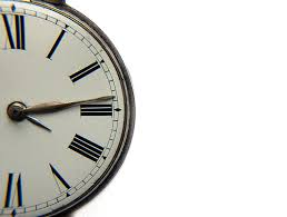 Weird Wall Clocks by What Time Is It In Oklahoma Time Zone Information