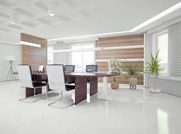 entreprise bureau comment un bon aménagement de bureau peut concourir au succès de l