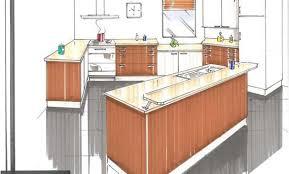 prix moyen d une cuisine ikea cuisine ikea dessiner waaqeffannaa org design d intérieur et