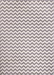 Grey Chevron Area Rug Decor Astonishing Chevron Rug For Floor Decoration Ideas