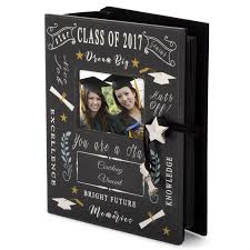 personalized photo albums at things remembered