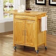 walmart kitchen island kitchen island on wheels walmart roswell kitchen bath best