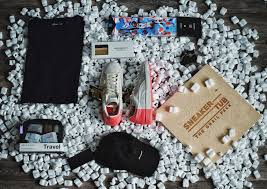 urbanebox online styling service for men and women clothing club men u0027s clothing subscription boxes my subscription addiction
