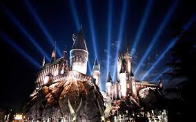 world of dreams events themed 1 3 world of dreams events the best times to visit harry potter world at universal travel