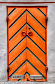 best 25 orange front doors ideas on pinterest orange door best