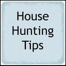 6 key house hunting tips love pasta and a tool belt