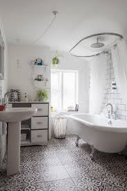 my bathroom makeover before afters small bathroom makeovers