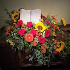 flower delivery indianapolis sunflowers flower delivery in indianapolis eagledale florist