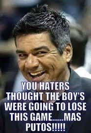 Cowboy Haters Meme - 331 best sports gym humor images on pinterest gym humor gym