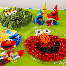 elmo party supplies elmo birthday party ideas elmo elmo birthday party ideas and elmo