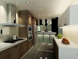 Kitchen Design Hdb Kitchen Renovation Package Kitchen Design Philippines Singapore