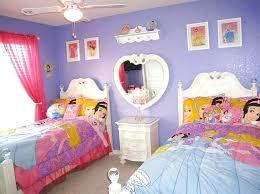 princess bedroom decorating ideas bedroom princess set for home improvement