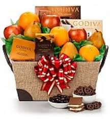Food Gift Delivery Send Fruit Baskets To Spain Fruit Basket And Gift Basket Delivery