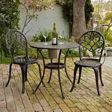 Antique Metal Patio Chairs Patio Astonishing Patio Furniture Under 200 Patio Furniture
