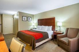 Comfort Inn Cleveland Airport Middleburg Heights Oh Comfort Inn Hotels In Middleburg Heights Oh By Choice Hotels