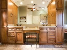Beautiful Bathroom Lighting by Interior Bathroom House Beautiful Bathrooms Bathrooms House