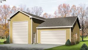 motorhome garages best 25 house plans rv garage home ideas rv garage plans