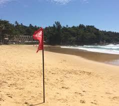 russian beaches another russian tourist drowns at karon beach phuket gazette