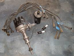 troubleshooting your ignition system ford muscle forums ford