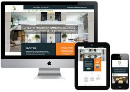 Home Design In Ipad by Pretty Pages Web Design Portfolio Get Online Get Noticed Get Paid