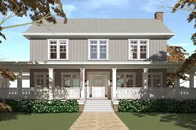 farm style house w x ranch farmhouse affordable country house plans farm desi farm